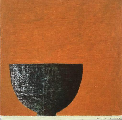 Philip Lyons, Stillness 1
