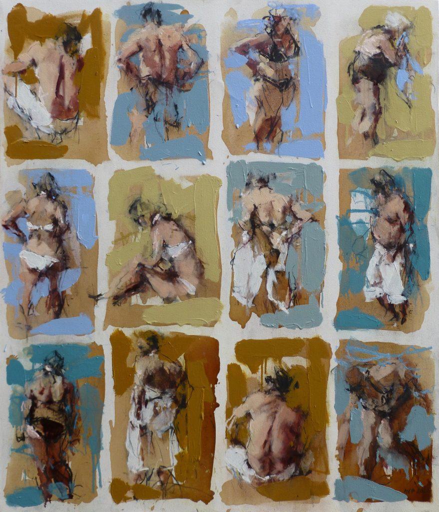 SPRING HAMPSHIRE ART FAIR 172