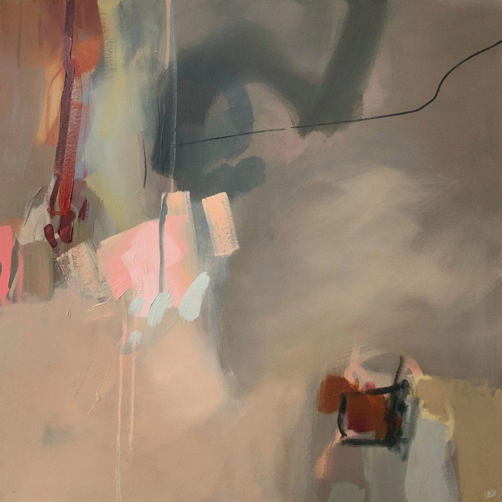 SPRING HAMPSHIRE ART FAIR 138
