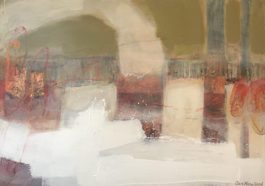 SPRING HAMPSHIRE ART FAIR 175