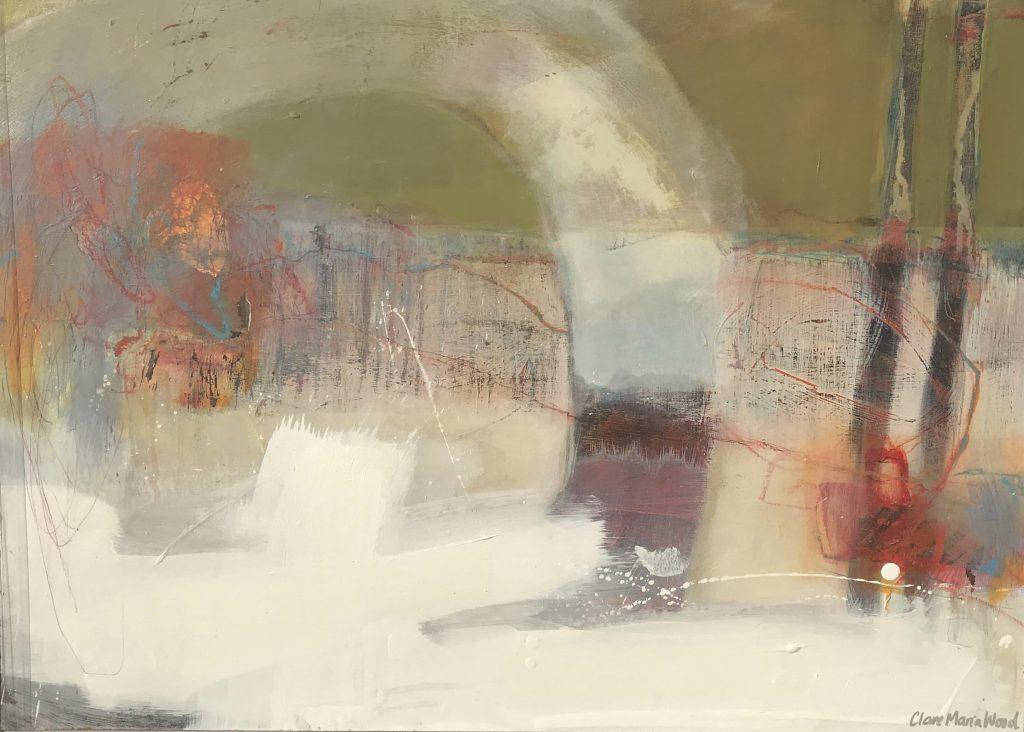 SPRING HAMPSHIRE ART FAIR 188