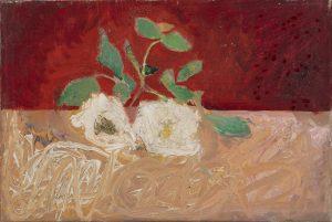 Romi Behrens, A Life of Art, 54 The Gallery, Mayfair 5
