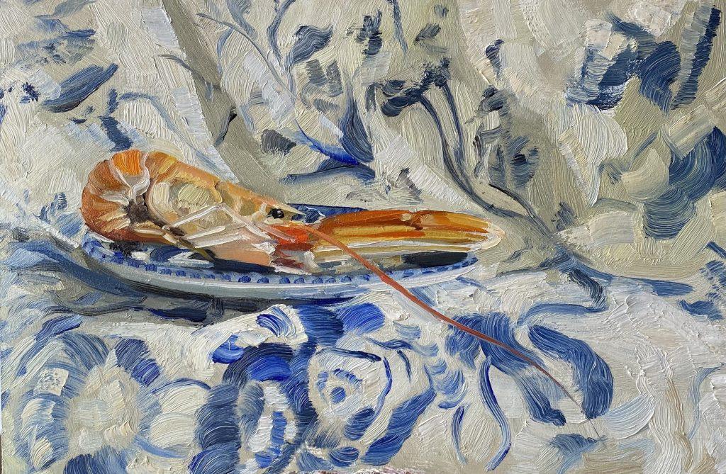 SPRING HAMPSHIRE ART FAIR 129