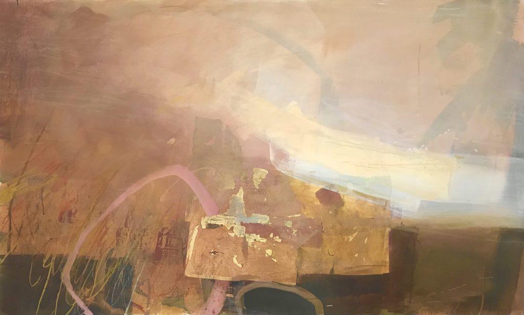 The Autumn Hampshire Art Fair 2021 (Hampshire Gallery) 66