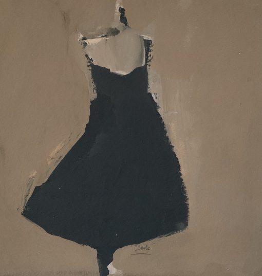 Michael Clark, After Dior 1