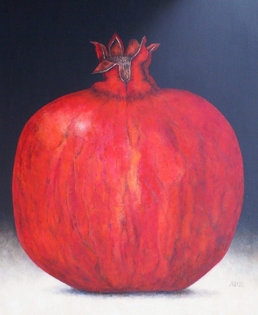 The Autumn Hampshire Art Fair 2021 (Hampshire Gallery) 88