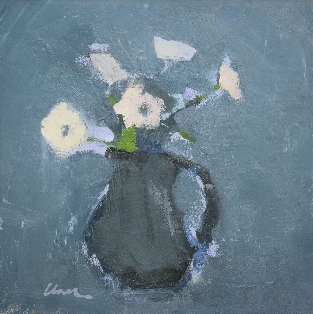 Michael Clark & Charles Jamieson (Bruton Gallery) 5