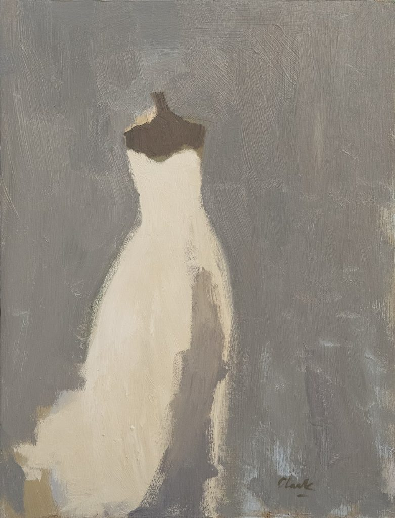 Michael Clark & Charles Jamieson (Bruton Gallery) 3