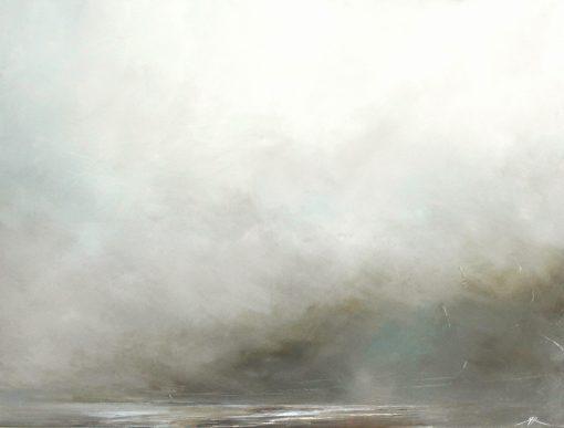 Rose Raine, Sandstorm 1